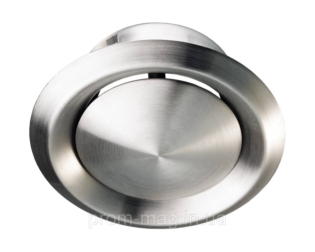 АМ 200 ВРФ Н анемостат из нержавеющей стали