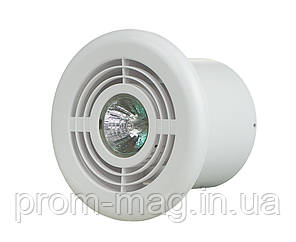 Диффузор с подсветкой ФЛ-Т 100 и трансформатором, фото 2