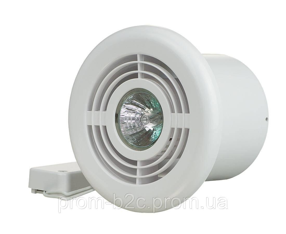 Диффузор с подсветкой ФЛ-100 (12В/50 Гц)