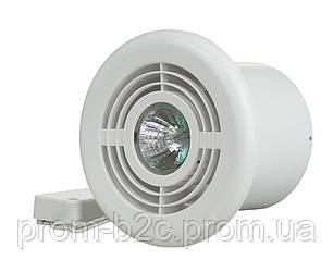 Диффузор с подсветкой ФЛ-100 (12В/50 Гц), фото 2