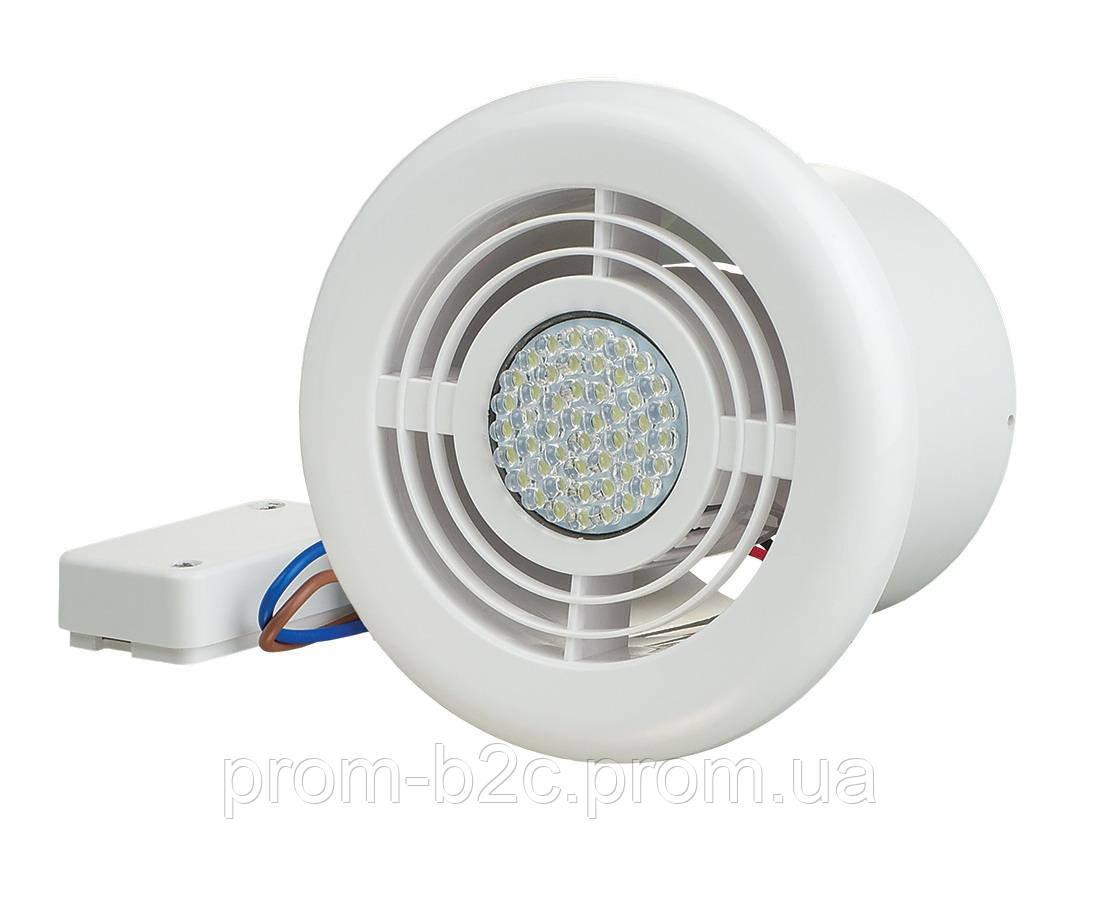 Диффузор с подсветкой ФЛ-100 LED 220 В