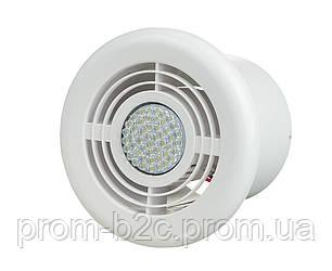Диффузор с подсветкой ФЛ-100 LED 220 В, фото 2