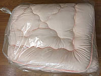 Двоспальне ковдру, фото 1