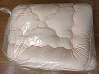 Двухспальное одеяло