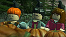 Lego Harry Potter Collection PS4 ENG (NEW), фото 2