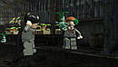 Lego Harry Potter Collection PS4 ENG (NEW), фото 6