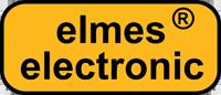 Elmes беспроводные системы сигнализации
