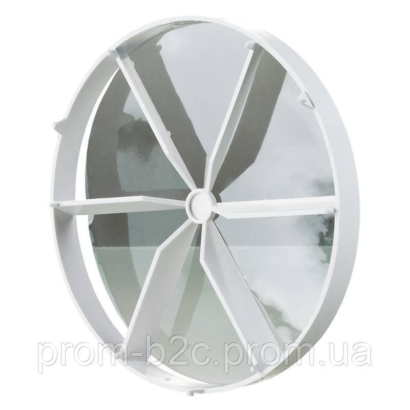 Обратный клапан Вентс КО 150