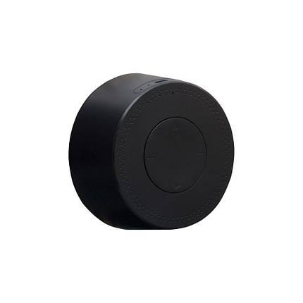 Колонка XO F13 Цвет Чёрный, фото 2