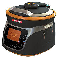 Мультиварка-скороварка Hilton LC 3915 Ingenious Cooker, фото 1