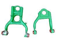 Рычаги ВАЗ 2101-2107 трубчатые STINGER