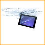 Чехлы планшета Sony/Xperia/Z2/Tablet