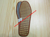 Устілки для взуття