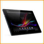 Чехлы планшета Sony/Xperia/Z4/Tablet
