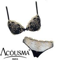 Женские комплекты нижнего белья Acousma