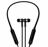 Наушники вакуумные Bluetooth GORSUN GS-E11