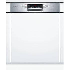 Посудомийна машина Bosch SMI46AS04E