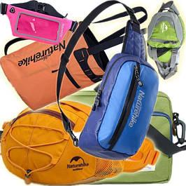 Водонепроницаемые сумки и дорожные чехлы для туризма спорта путешествий