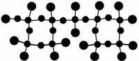 SILRES® BS SMK 1311 силан-силоксановый водоразбавляемый микроэмульсионный концентрат