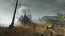 Metro Trilogy (Exodus, Redux) Xbox One (російська версія) (Код), фото 5