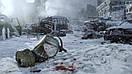 Metro Trilogy (Exodus, Redux) Xbox One (російська версія) (Код), фото 7