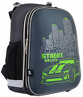 Рюкзак YES 555966 Street Racing
