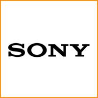 Задние крышки Sony