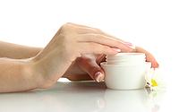 Сохраняем здоровье и красоту кожи рук.