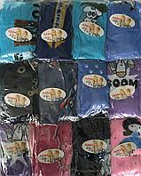 Детские колготы для девочек и мальчиков  Ростова тм Жужубе, фото 1