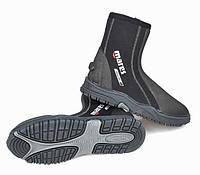 Ботинки для дайвинга Mares Flexa DS 5 мм