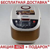 Мультиварка Redmond RMC-M1203 -900 Вт / 5 л, фото 1