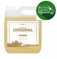 Массажное масло ThaiOils Original Таиланд 3000