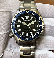 Citizen NY0098-84E Promaster Asia Limited Edition Automatic Divers