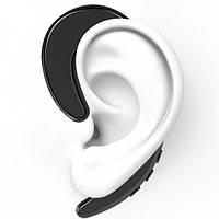 Бездротова Bluetooth гарнітура MDR Y-12