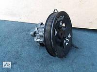 Б/у насос гидроусилителя руля для Opel Vectra B 2.5