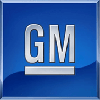 Шатунные вкладыши желтые GM 55580041 Opel Insignia 2.0cdti A20DTR A20DTH A20DTJ A20DTC