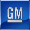 Шатунные вкладыши зеленые GM 55580043 Opel Insignia 2.0cdti A20DTR A20DTH A20DTJ A20DTC