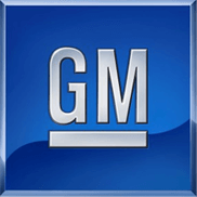 Шатунные вкладыши зеленые GM 55580043 Opel Insignia 2.0cdti A20DTR A20DTH A20DTJ A20DTC, фото 1