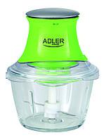 Чоппер Adler AD 4056 стекло