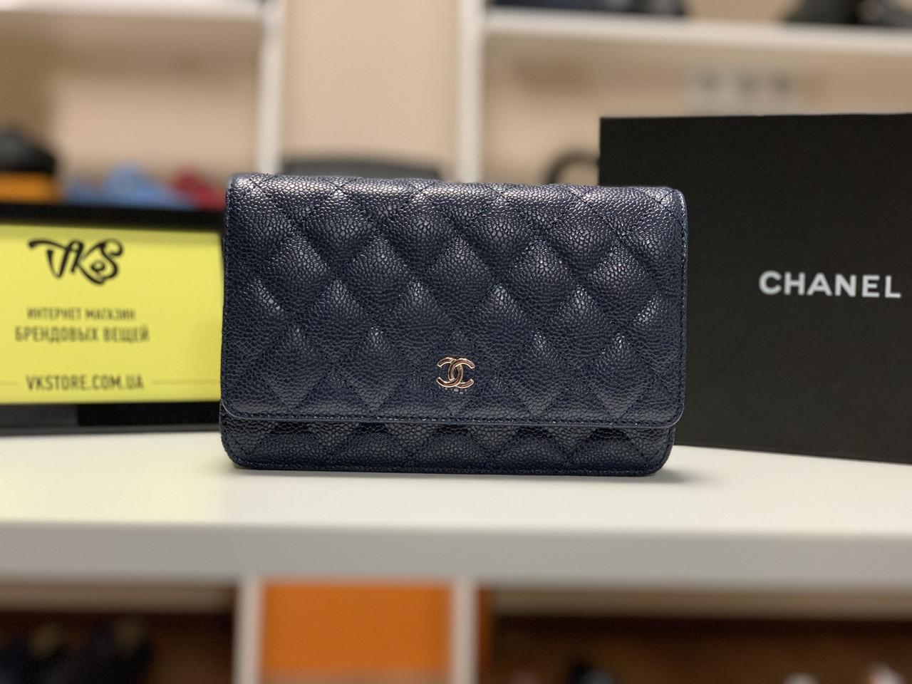 Клатч кошелек брендовый