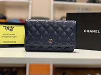 Клатч кошелек брендовый, фото 1