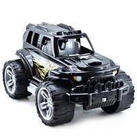 "Джип ""Monstert car"" Техн.4623"