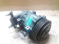 Б/у компрессор кондиционера для Alfa Romeo 147/146/145/156/166