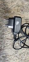Зарядное устройство для мобильного телефона Nokia (тонкое) № 91109