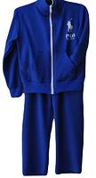 Костюм детский 116-140 см рост. Детская одежда оптом.