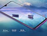 Ulefone Note 7 Black смартфон 1/16GB, 6.1'', фото 7