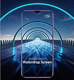 Ulefone Note 7 Black смартфон 1/16GB, 6.1'', фото 8