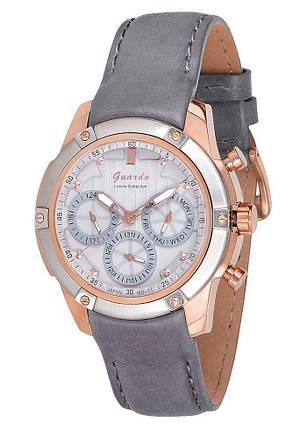 Часы мужские Guardo S00942-5, фото 2