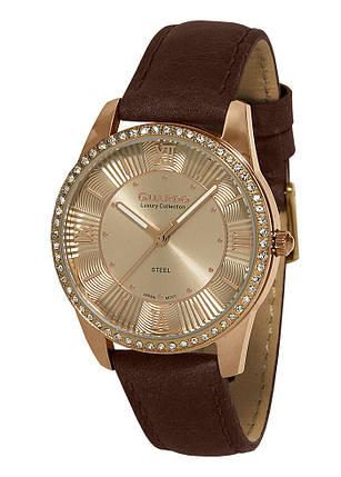 Часы женские Guardo S01949-4, фото 2