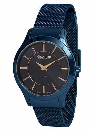 Часы женские Guardo S01370-6, фото 2